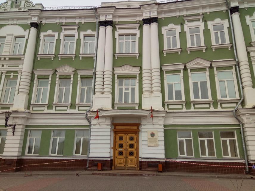 Дублеров мэра Вологды выбрали на дебатах