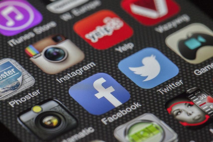 Госслужащих Курска обучали работе в соцсетях