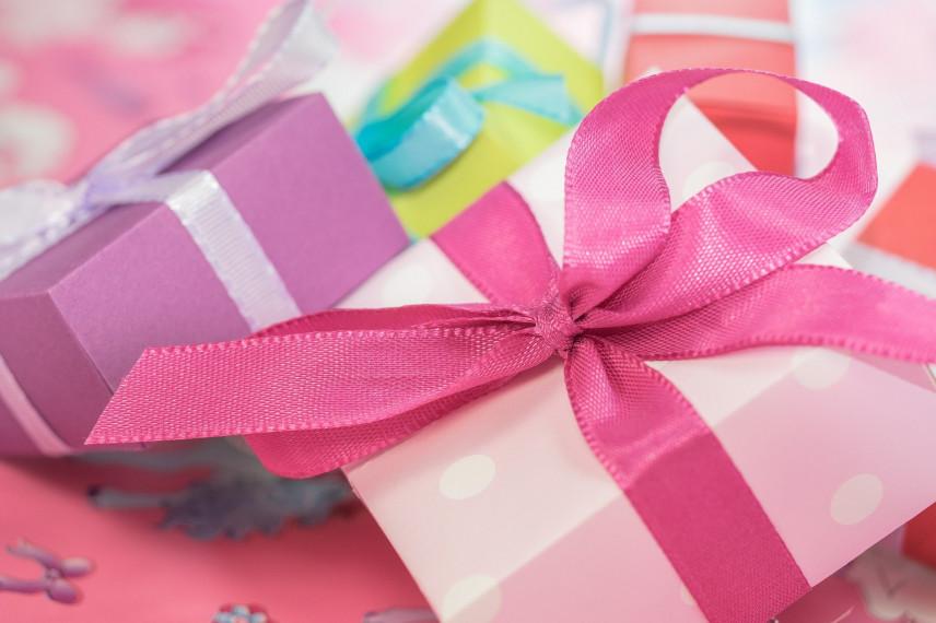 В Узбекистане появится «политика в отношении подарков»