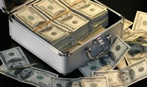 Глава Казахстана требует детально проработать закон о запрете иностранных счетов чиновников
