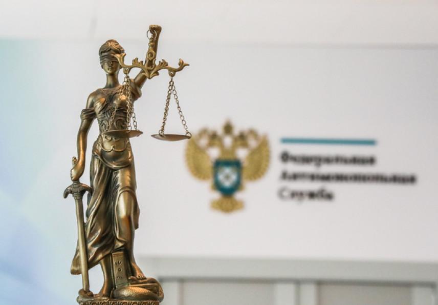 Госслужащих Татарстана обучат управлению антимонопольными рисками в ФАС России