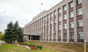 В Череповце сформируют молодежную команду мэра