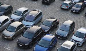 В Якутии сократят парк автомобилей правительства