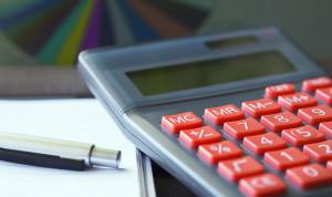 Госслужащим Татарстана с задолженностью по налогам не будут начислять дополнительную пенсию
