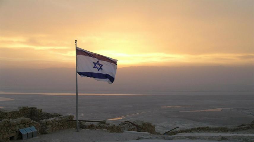 Премьер-министру Израиля советуют не откладывать назначение высокопоставленных госслужащих