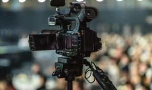 В администрации Пскова предлагают возродить пресс-службу