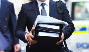 Более 150 человек из президентского МКР работают в системе госуправления Казахстана