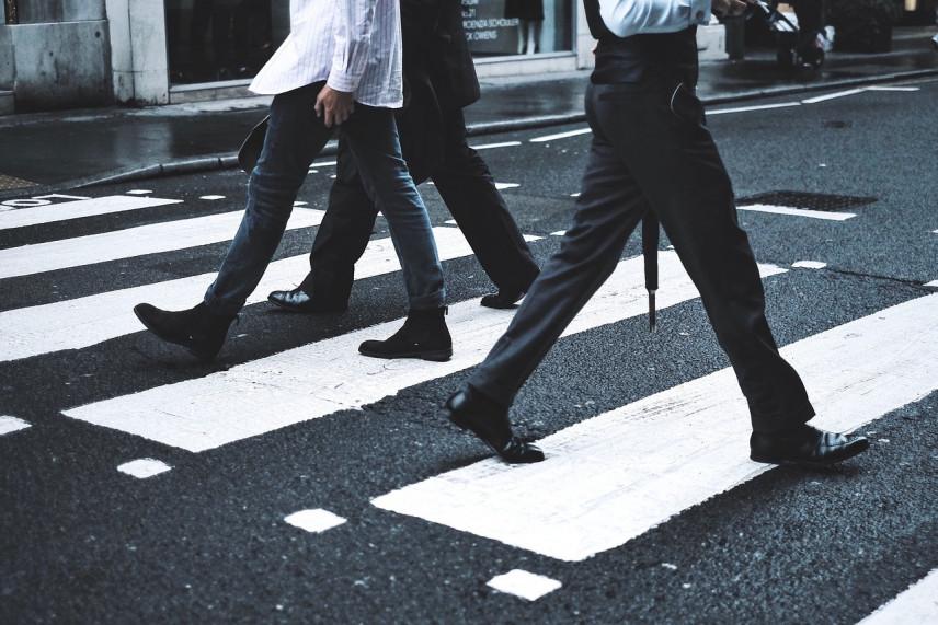Самаркандские чиновники на время откажутся от автомобилей