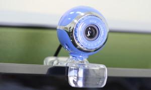 Госорганам рекомендовали использовать только отечественное ПО для видеоконференций