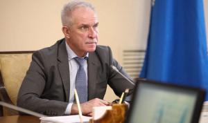 Ульяновская область и ВШЭ будут вместе развивать компетенции госслужащих региона
