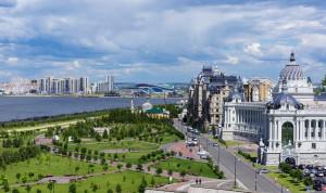 В Казани региональных министров обучают татарскому языку