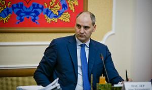 Губернатор Оренбургской области грозит чиновникам увольнением в случае неэффективной работы