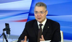 Новый алгоритм борьбы с коррупцией введут в Ставропольском крае