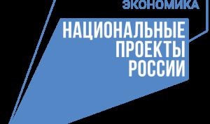 Сбер презентовал цифровые сервисы для Челябинской области