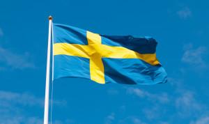 К шведским чиновникам приставили охрану