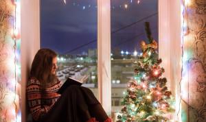 Власти Белгородской области объявили 31 декабря 2020 года выходным