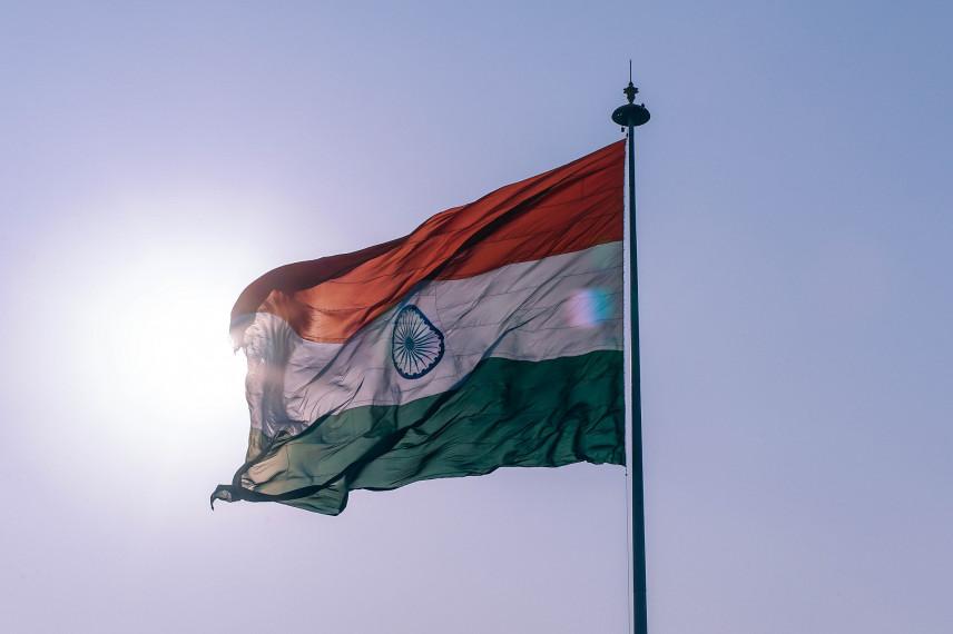 В Индии утвердили национальную программу по повышению квалификации гослужащих