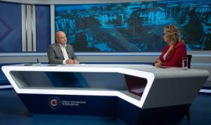 На конкурс «Команда Севастополя» поступило более 1200 заявок