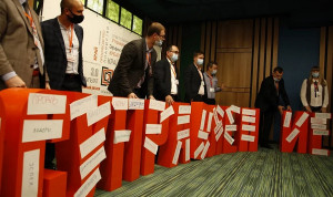 Краснодарские чиновники защищали проекты по программе «Госуправление 3.0»
