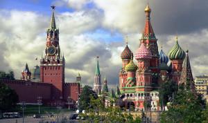 Для бывших президентов России убрали сроки принятия решения о сенаторстве