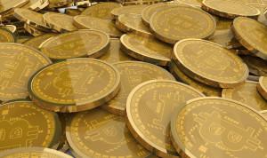 Российские чиновники будут отчитываться о своей криптовалюте уже в следующем году