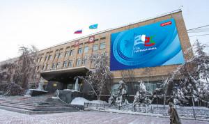 В Якутии продолжаются структурные преобразования