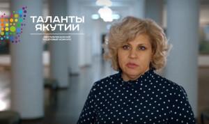 До полуфинала конкурса «Таланты Якутии» осталось 2 дня