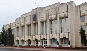 Итоги борьбы с коррупцией подвели в Ярославской области