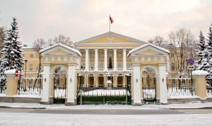 В Петербурге более 100 участников МКР получили работу в 2020 году