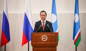 Ежегодная выгода от сокращения госслужащих Якутии составит 800 млн рублей