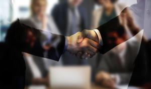 Петербург и Ленобласть подписали соглашение о сотрудничестве в кадровой сфере
