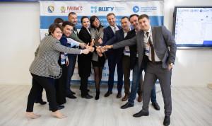 Вся управленческая команда Севастополя готова к реализации проектов