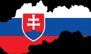 В Словакии госслужащим с COVID-19 разрешили выйти в офисы