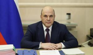 Премьер-министр распорядился сократить число заместителей глав нескольких ведомств