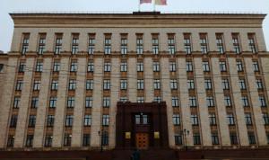 Глава Воронежской области анонсировал существенные изменения в правительстве региона