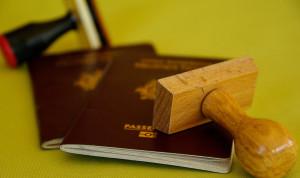 Сотрудников госорганов будут увольнять за двойное гражданство
