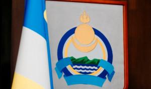 Бурятстат: В муниципалитетах работает более 70% женщин