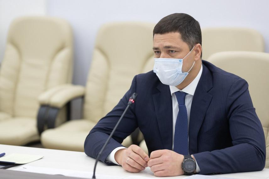 В Псковской области утверждена программа поддержки местного самоуправления