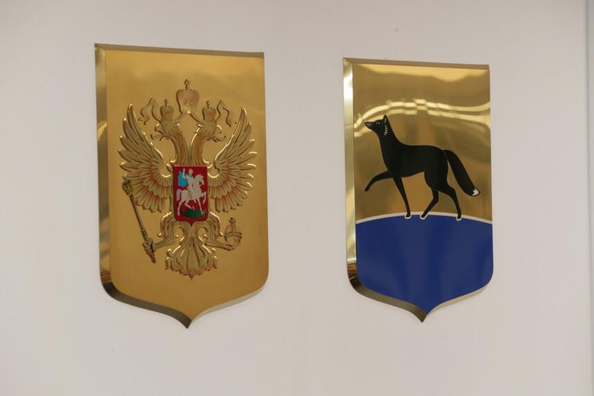 На пост главы Сургута претендует 61 человек