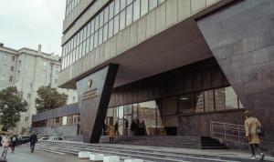Чувашии поможет «фабрика мысли» при Правительстве PФ