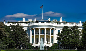 Президент Байден привел к присяге сотрудников администрации США в онлайн-формате