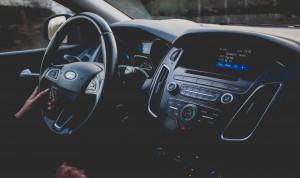 Чиновников Казахстана раскритиковали за расходы на служебные автомобили