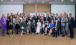 Всероссийский конкурс «Проектный руководитель-2021» стартовал