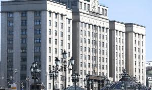 В ТК могут прописать условия освобождения от ответственности за коррупцию