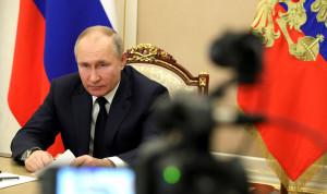 Президент России утвердил новые критерии оценки эффективности работы губернаторов