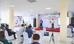 Участники кадрового резерва главы КЧР проведут для студентов чемпионат по решению кейсов