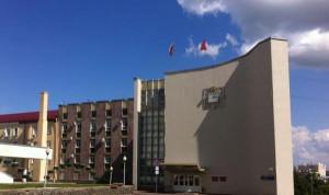 В мэрии Орла утвердили новый порядок формирования управленческого резерва