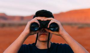В Казахстане будут искать таланты на госслужбу