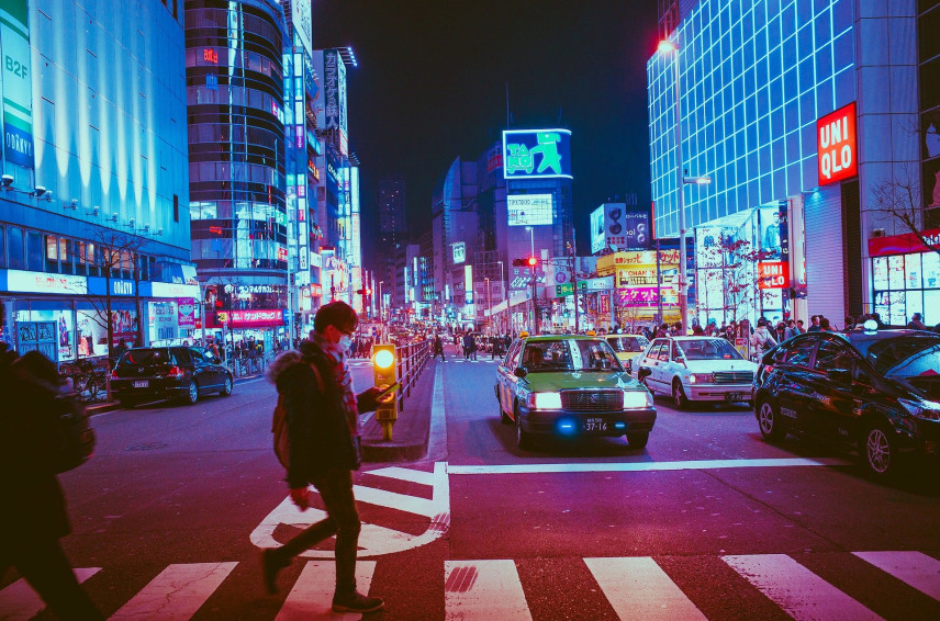 В Японии появится министр по одиночеству