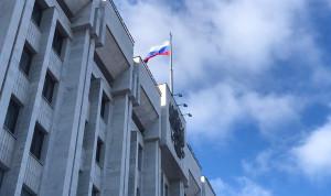 Чиновников Самарской области ждет сокращение
